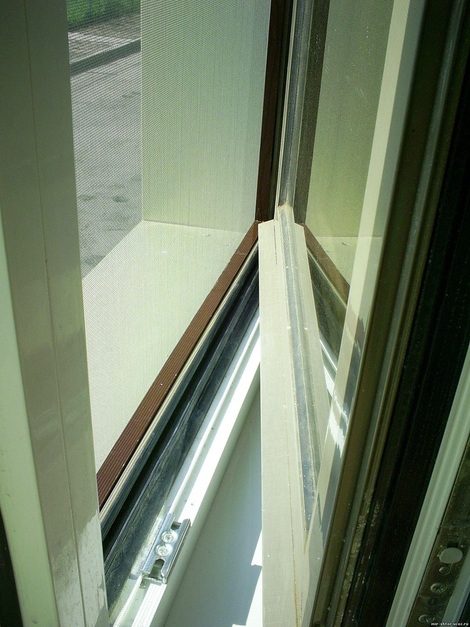 Рулонные шторы около 1000 видов тканей ***открытая система о.
